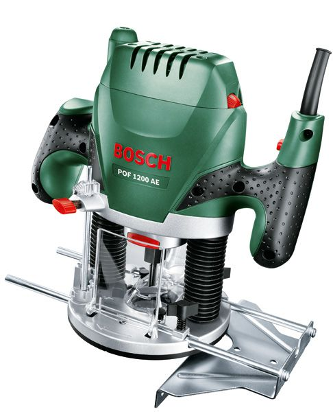 Bosch router pof 1200 ae buy online in south africa takealot bosch router pof 1200 ae loading zoom keyboard keysfo Choice Image