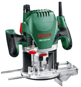 Bosch - Router POF 1400 ACE
