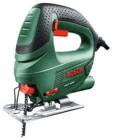 Bosch - Jigsaw PST 650 - Green