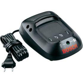 Bosch - 18 volt lithium-ion system accessories - Green