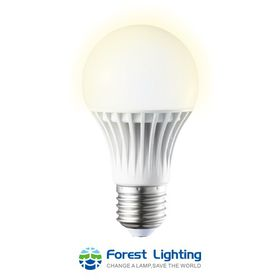 Forest Lighting 6W E27 (Screw-In) Warm White