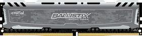 Crucial Ballistix Sport 8GB 2400MHz DDR4 Memory