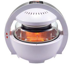 Sunbeam - Multi-Cooker - 13 Litre