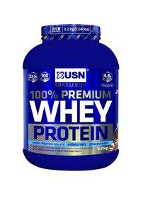 USN 100% Premium Whey - Wheytella 3.2kg