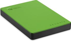 "Seagate 2.0TB 2.5"" Portable External Game Drive for Xbox 360/ Xbox One"
