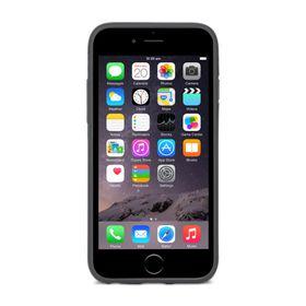 Moshi iGlaze Napa for iPhone 6/6s - Onyx Black
