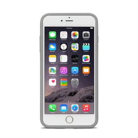 Moshi iGlaze Napa for iPhone 6 Plus/6s Plus - Caramel Beige