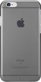 Just Mobile TENC Self-healing Case for iPhone 6 Plus/6s Plus - Matte Black