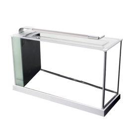 Fluval - Spec 4 - Glass Aquarium - 19 Litres