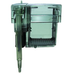 Aquaclear - 50 Power Filter
