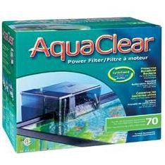 Aquaclear - 70 Power Filter