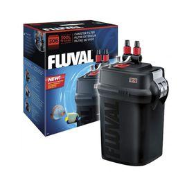 Fluval - 306 Canister Filter