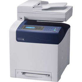 Xerox WC6505N Multi Function Printer