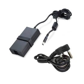 Dell 130-Watt  3-pin AC Adapter with South African Power Cord