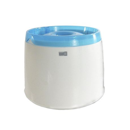 Catit Design Fresh Clear Drinking Fountain Buy Online In South