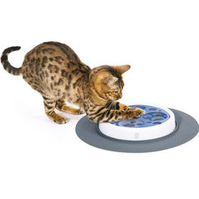 Catit - Design Senses Scratch Pad