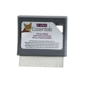 Le Salon - Essentials Cat Grooming Flea Comb