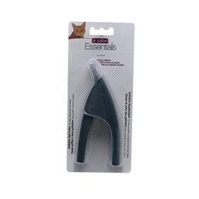 Le Salon - Essentials Cat Grooming Guillotine Nail Cutter