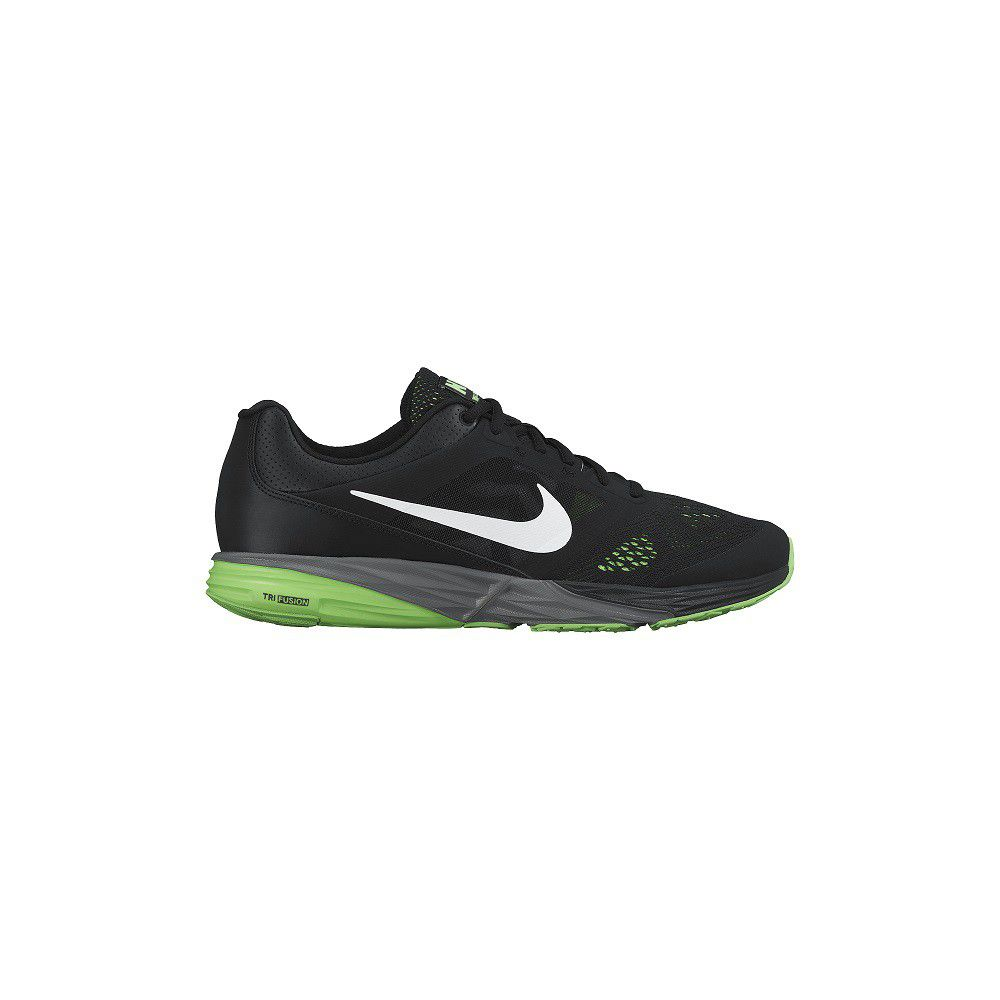 2b909107eb05f reduced purple blue mens nike tri fusion run msl shoes 58bcd af1e3