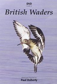 British Waders (DVD)