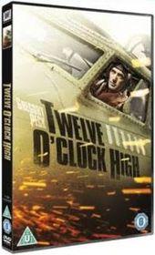 Twelve O'Clock High (DVD)