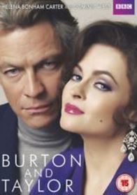 Burton And Taylor (DVD)