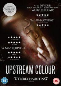 Upstream Colour (DVD)