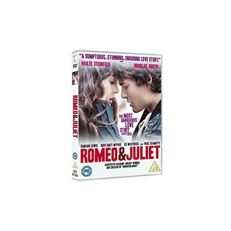 Romeo och Julia online dating