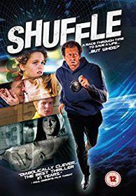 Shuffle (DVD)