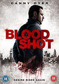 Blood Shot (DVD)