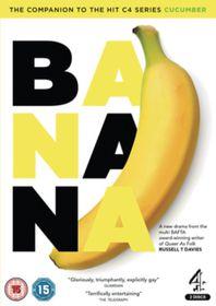 Banana (DVD)