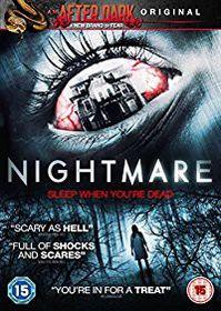 Nightmare (DVD)
