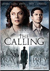 The Calling (DVD)