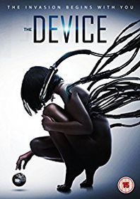The Device (DVD)