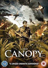 Canopy (DVD)