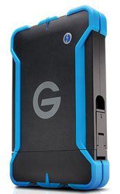 G-Technology G Drive EV ATC 1TB Thunderbolt USB 3.0 SATA External