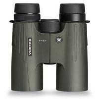 Vortex Viper HD 8 x 42 HD Binoculars