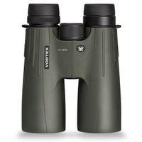 Vortex Viper HD 15 x 50 HD Binoculars