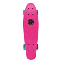 Maui And Sons Cookie Board - Pink