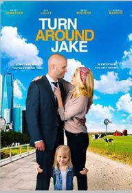 Turn Around Jake (DVD)