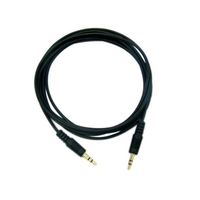 Audio Cable - 2 Meter