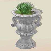 Miniature Fairy Gardens Miniature Classic Urn Planter