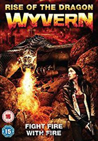 Wyvern (DVD)