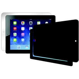 Fellowes PrivaScreen for iPad 2,3,4