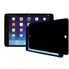 Fellowes PrivaScreen for iPad Air