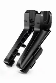 Recaro - Easy life Adaptor