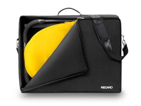 Recaro - Easy life Travel Bag