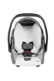 Recaro - Young Profi Summer Cover