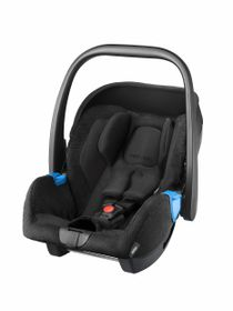 Recaro - Privia New-born Seat