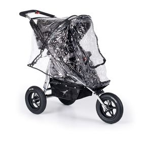 Trends For Kids - Joggster Rain Cover